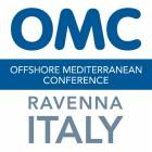 Save the date, an appointment with OMC 2017 at Ravenna