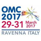 We will be at OMC at Ravenna from 29th to 31st March
