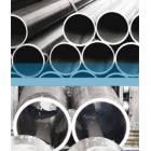 WP304L, o familie de oțeluri cu conținut redus de carbon